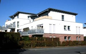 Handlungskonzept geförderter Wohnungsbau Rheda-Wiedenbrück